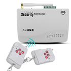 Discount pas cher Wireless Voice GSM Alarm System Home Security Burglar Auto Dialer SMS SIM Call
