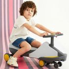 Prix de gros [FROM XIAOMI YOUPIN] 700KIDS Baby's Balance Scooter 3-6 Years Old Anti-side Wheel Child Twisting Car Max Load 50kg