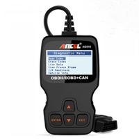 Ancel AD310 OBD2 Automotive OBD Car Diagnostic Scanner Tool Code Reader ODB2 Scanner