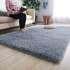 Offres Flash 160x230cm Large Soft Thick Carpet Floor Rug Living Room Home Morden Yoga Mats Living Room Bedroom Floor Home Decor