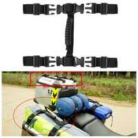 Motorcycle Side Box Pannier Handle for BMW R1200GS LC ADV ADVENTURE F700GS F800GS KTM