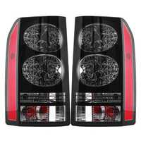New Rear Tail Brake Lights Lamps FOR LAND ROVER DISCOVERY 3 & 4 2004-2014