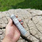 Acheter au meilleur prix AMUTORCH JM20 XP-L HD 1100lm High Lumen USB Rechargeable 26650 Flashlight