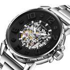 Prix de gros OCHSTIN 62004B 3D Dial Case Design Automatic Mechanical Watch