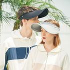 Meilleurs prix VLLICON UPF50+ Cool Feeling UV-proof Sunhat From Xiaomi Youpin