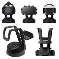 Universal VR Headset Stand Monut Holder Storage Organizer for VR Glasses VIVE Oculus Rift CV1 DK2