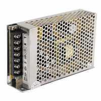 5V/12V/24V Power Supply Box For large Game Consoles