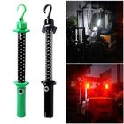 Recommandé 44/72 LED Rechargeable Work Light Car Inspection Lamp Megnetic Tent Lantern 3.7V 5000mAh