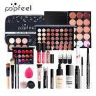 Recommandé POPFEEL 24Pcs Makeup Cosmetics Set Concealer