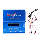Acheter au meilleur prix IMAX B6AC 80W 6A Updated Balance Charger Discharge for Lipo/Li-ion/LiFe/NiMh Battery