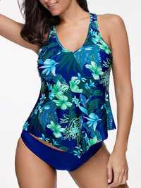 Comfy Soft Beach Bathing Suits For Women