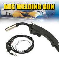 Clarke Replacement Mig Tool Welding Gun Torch Lead 130EN 180EN Weld Weldering Parts