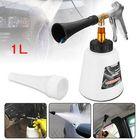 Acheter au meilleur prix 1L Car High Pressure Tornado Washing Air Operated Spray Car Blowing Clean Up Wash Beauty