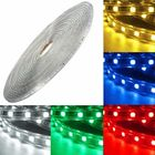 Meilleurs prix 220V 14M 5050 LED SMD Outdoor Waterproof Flexible Tape Rope Strip Light Xmas