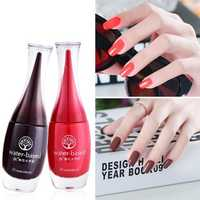13ML Peelable Nail Polish