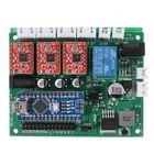Offres Flash Original 3018 CNC Router 3 Axis Control Board GRBL USB Stepper Motor Driver DIY Laser Engraver Milling Engraving Machine Controller