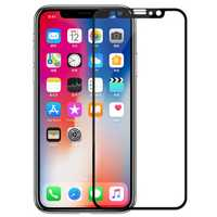 NILLKIN 0.3mm 2.5D Anti-Explosion Glass Screen Protector for iPhone X/XS
