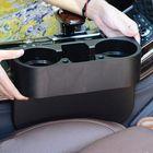 Prix de gros Universal Car Truck Vehicle Shelving Cup Holder Car Phone Mug Drink Holder