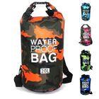 Meilleurs prix Waterproof Lightweight Outdoor Bag