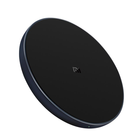 Meilleurs prix Original Xiaomi WPC01ZM 10W MAX Quick Charge Qi Wireless Charger Type-C for iPhone for Samsung