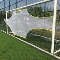 Football Training Practice Gate Soccer NET