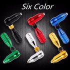 Prix de gros Black/Red/Blue 20000-25000r/min Multi-function L Shape Motor
