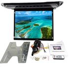 Meilleur prix Universal 10.2 Inch Vehicle Mounted Suction Head Electric Display New