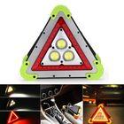 Recommandé 50W 3COB+36 LEDs USB Work Light 4 Modes Outdoor Camping Emergency Lantern Spotlight