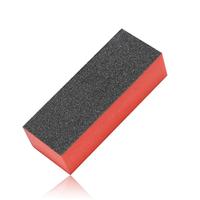 Nail Buffing Sanding Polishing File Block Buffer