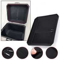 1 Rear+2 Side Tail Case Box Containers Saddlebags Top Cover for BMW R1200GS LC R1200GS ADV