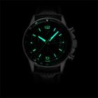 Acheter au meilleur prix WISHDOIT WSD-002 Fashion Men Quartz Watch Luxury Luminous Business Wrist Watch