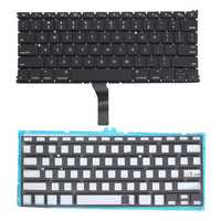 US Keyboard Replacement for Apple MacBook Air 13