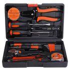 Acheter au meilleur prix 20Pcs Screwdriver Wrench Wire Stripper Home Hardware Combination Kit Electric Maintenance DIY Tool