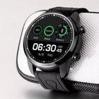 Prix de gros KINGWEAR KC03 4G Mobile Payment Phone Call Sport Modes 1+16G IP67 Waterproof Watch Phone