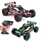Acheter 23211 1/20 2.4G 2WD High Speed RC Racing Drift Car Wave Drive Truck Electric Off-Road Vehicle Toys