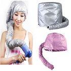 Flash Offers Creative Bathroom Hair Dryer Heating Cap Hair Treatment Cap