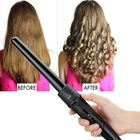 Acheter au meilleur prix 110-240V 6-in-1 Multifunctional Steam Straight Hair Curling Iron