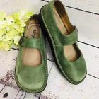 Meilleurs prix Women Plus Size Comfy Casual Spring Flat Loafers