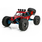 Recommandé M100C 1/12 4WD 2.4G Brushless Rc Car Feiyue FY03H Metal Body Shell Desert Off-road Truck RTR Vehicle Models