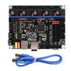 Prix de gros TWO TREES® SKR V1.3 Controller Board 32Bit CPU Mainboard for 3D Printer Part TMC2208 TMC2130 Compatible