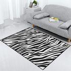 Promotion Living Room Carpet Bedroom Sofa Rug Floor Mat Decor Kitchen Mat Door Mat Home Water Absorption Pad