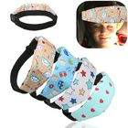 Meilleur prix Baby Safety Car Seat Sleep Nap Aid Child Kid Head Support Holder Protector Belt