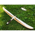 Acheter Hookll U-glider 1500mm Wingspan EPO RC Airplane Aircraft Fixed Wing Plane KIT/PNP