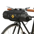 Acheter B-SOUL TPU Large Capacity Front Bag Waterproof Bicycle Bag Handlebar bag For Mountain Bike MTK Road Bike