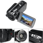Meilleurs prix 2.7inch 1080P 24 Mega Pixels LCD Screen HD Car DVR Car Video Camera DV Camcorder Recorder