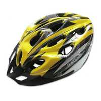 JSZ EPS Outdoor Mtb Bike Bicycle Helmet with 18 Vents