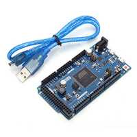 Geekcreit® DUE R3 32 Bit ARM Module With USB Cable Arduino Compatible