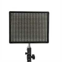 Aputure Amaran AL-H528C LED Video Light Color Temperature Adjustment