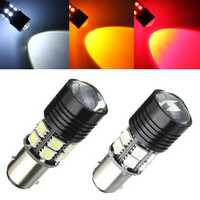 1157 High Power Turn Signal Brake Tail Reverse Light Bulb