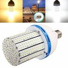Acheter au meilleur prix E27 20W White/Warm White LED Corn Light Bulb Lamp 324 SMD 3528 90-260V